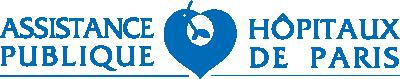 Un site utilisant le réseau Hôpitaux universitaires Est Parisien